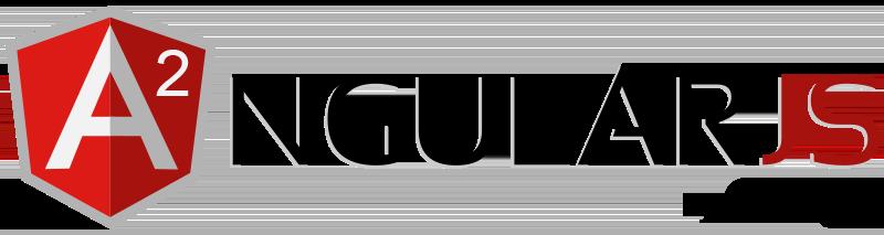 Creating an AngularJS 2 contenteditable Directive the Wrong Way