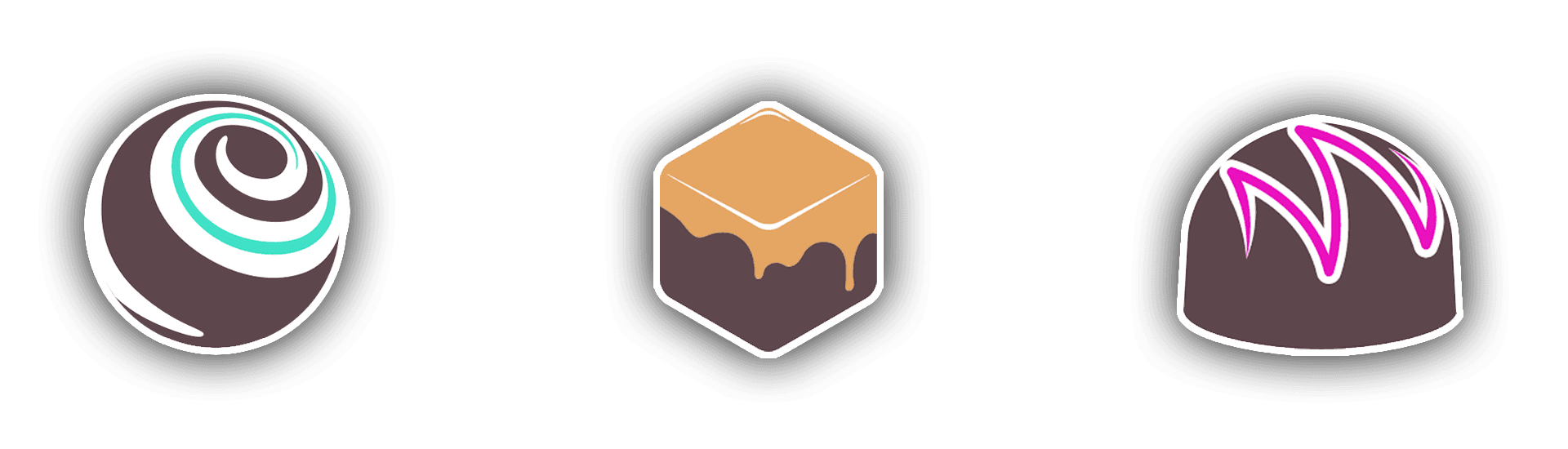 Creating Full Stack Dapps with Truffle Boxes