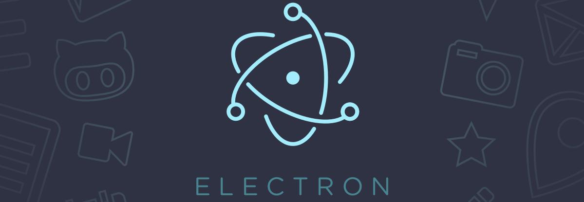 Converting an Angular1/NodeWebkit App to an Ionic/Electron App