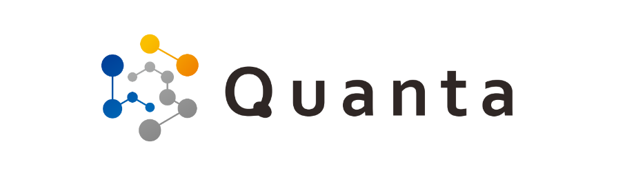 Quanta : Not Just Another Decentralized Exchange